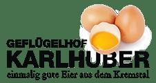 loho_ortsbauern_226x90
