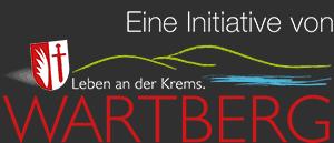 ogo_wartberg_grau_300x129